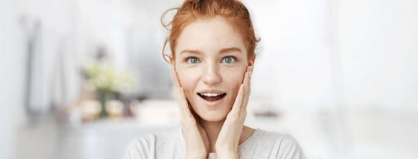 Finest Methods to Take Care Of Your Pores and skin That Will not Make Your Routine Extra Annoying