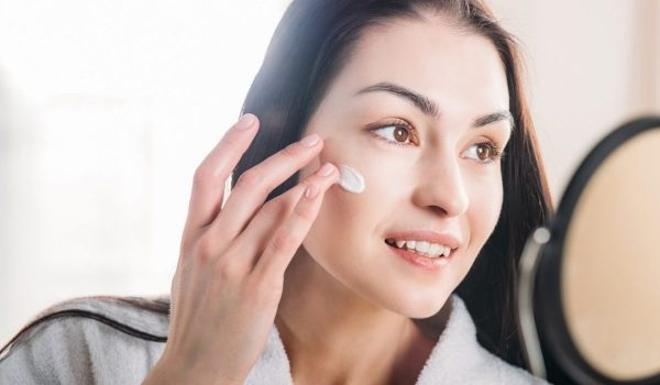 The Finest Technique to Use Pores and skin Care Merchandise
