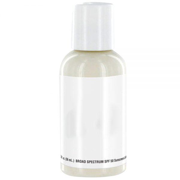 Select Distinctive Model Promotion With Bulk Sunscreen