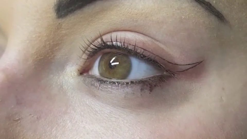 Why Do Proper Research before Picking a Permanent Makeup Specialist