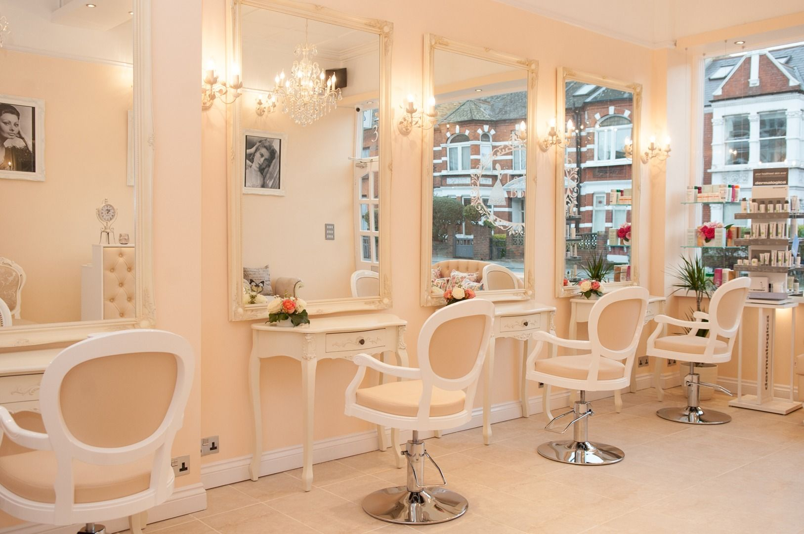 Prime 10 Hair Guidelines Adopted by Boutique Hair Salon in Melbourne
